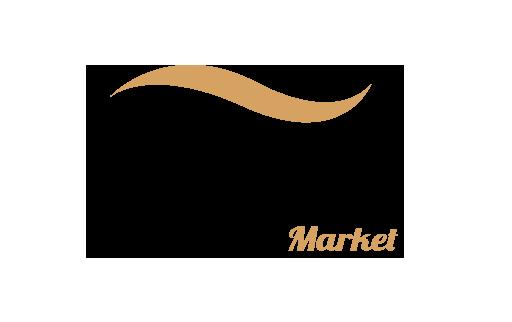 MYA Market